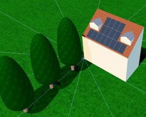 Solar_home_500x400