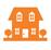 47x46_ Passivhaus_icon