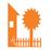 47x46_Orange_Subsidence_groundworks