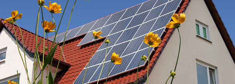 Greenleaf_solar_panels_home(768x275)
